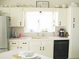how to make wood cabinets look new how to resurface kitchen cabinets yourself reclaimed kitchen cabinets how to clean grease off kitchen cabinets cleaning