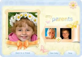 Generate Baby Picture From Parents Babymaker What Will Your Baby Look Like