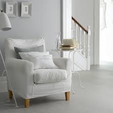 White Living Room 3 White Living Room Ideas Carpetright Info Centre