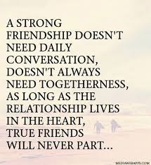 friendship quotes quotes 40 friendship
