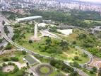 imagem de Marabá Paulista São Paulo n-5