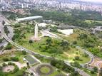 imagem de Marab%C3%A1+Paulista+S%C3%A3o+Paulo n-4