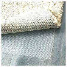 area rugs pad review rug pads area rugs furniture area rugs rug pads