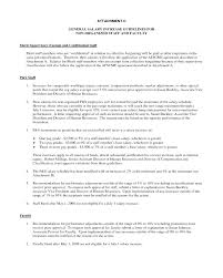 certification letter template salary certificate request templates for charts sle self