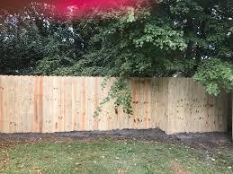fence companies wilmington nc43