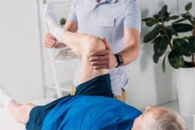 Workers Comp Doctors Baltimore Md Mid Atlantic Spinal