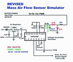 mass air flow sensor wiring diagram me throughout nicoh me bosch mass air flow sensor wiring diagram mass air flow sensor wiring diagram me throughout