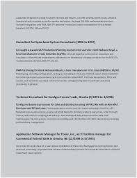 Artist Manager Resume Job Description Project Management Keywords Free Download Project Manager