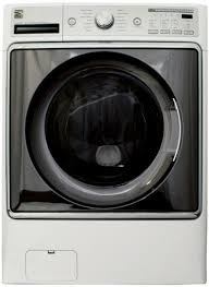 kenmore elite oasis washer and dryer. credit: kenmore elite oasis washer and dryer