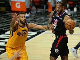 Kawhi Leonard to hit NBA free agency ...
