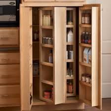 free standing kitchen storage cabinets. Contemporary Storage Stunning Free Standing Kitchen Storage Cabinets Design Ideas Breathtaking  For