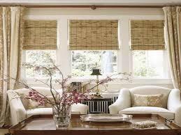 Best Window Blind Ideas For Living Room Living Room Window Curtains Living  Room Design And Living Room Ideas