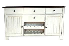 bedroom sideboard furniture. Mirrored Buffet Table Furniture Sideboard Tables Love Bedroom Office Media Storage Mirror