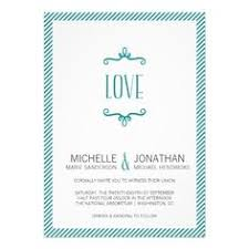 15 Best Low Cost Wedding Invitations Images Invitation Cards Low