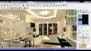 Interesting 3D Room Design Free Contemporary - Best idea home .