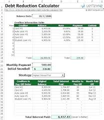 Money Management Template Free Money Management Worksheets Or Skills Template