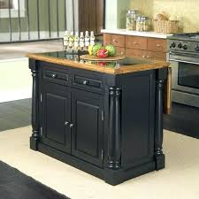 granite top kitchen cart roll out leg granite top kitchen island in black and oak excellent granite top kitchen cart crosley solid granite top kitchen cart