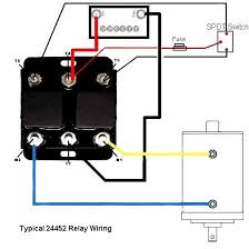 geo tracker piece top likewise volt winch solenoid wiring 12 volt dc reversing solenoid continuous duty relays 12 volt 24
