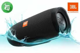 jbl wireless speakers. ipx7 waterproof jbl wireless speakers