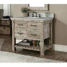 18 inch wide bathroom vanity amazing best inch vanity ideas on bathroom regarding with regard to