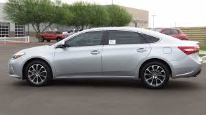 2018 toyota avalon price. modren price 2018 toyota avalon xle  16599406 3 on toyota avalon price