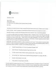 Science Teacher Cover Letter Uk   Resume Maker  Create     My Document Blog