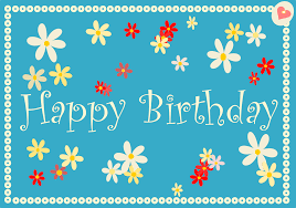 Print Birthday Cards Online Free Make Printable Greeting Cards Online Free With Photos Download