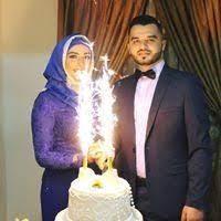 Ahmad Alayan (alayan76) - Profile   Pinterest