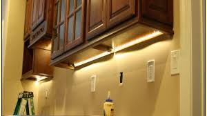 kitchen under cabinet lighting options. Under Cabinet Lighting Options Amazing Kitchen Home Design Ideas Intended  For 14 Kitchen Under Cabinet Lighting Options U