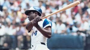 Hank Aaron death: MLB players, teams ...