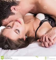 most romantic bedroom kisses. Young Romantic Couple Hugging And Kissing. Caught, Relaxing. Most Bedroom Kisses T