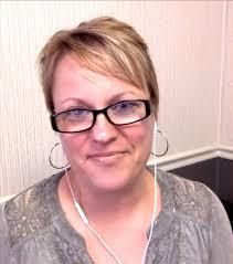 Suzanne Venker - Wikipedia