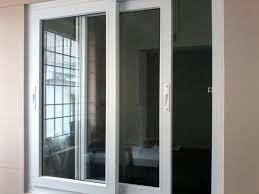 Buy Sliding Doors Windows Online India Upvc Windows Doors