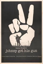 best johnny got his gun ideas one by metallica steven seidman johnny got his gun poster a cool poster that shows the isolation between