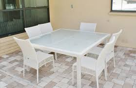 Table Furniture In Cape Coral FL  OfferUpOutdoor Furniture Cape Coral Fl