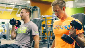 workout wednesday 15 minute bicep and tricep strength circuit