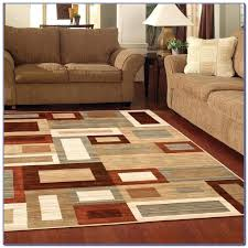 8 10 area rugs ikea 8 x 10