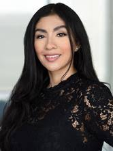 Myra Caldwell | People on The Move - Houston Business Journal