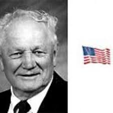 Dean George Hanson | Obits | missoulian.com