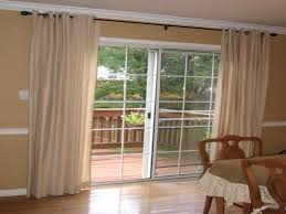 sweet fantastic ideas sliding door treatment atio door best of kitchen breathtaking custom window treatment ideas