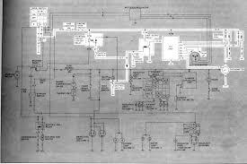 yamaha royal star wiring diagram wiring diagram basic
