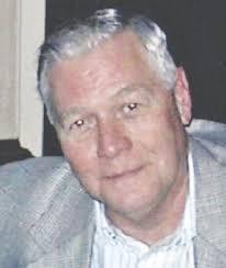 Donald Johnson | Obituary | Claremore Daily Progress