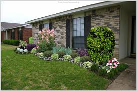 Front Yard Landscaping Design Tool Tips For The Novice On How To Landscape Your Home Diy