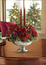 40 Elegant Flower Arrangements Home Decor Flower Decoration Ideas Magnificent Flowers Decoration For Home Ideas
