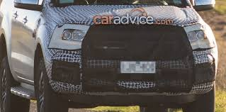 2018 ford updates. contemporary 2018 in terms of engines itu0027s not clear whether ford will bother making any  changes given this is more a facelift and equipment update rather than new  with 2018 ford updates
