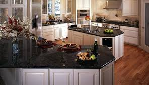 how to clean granite countertops in kitchen south africa