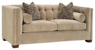 marvelous traditional sleeper sofa with jared queen in bellisimo pearl traditional sleeper sofa m25 sofa