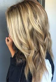 Wheat Hair Color Chart Blonde Hair Color Chart Mane Interest