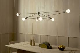 modern lighting fixture. Modern Lighting Fixture O