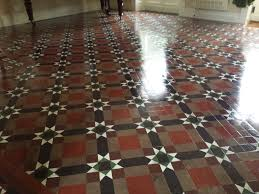 victorian tile floor cleaning oxford from floorreoxford co uk victorian tile cleaning oxford from floorreoxford co uk